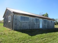 Home for sale: 100 Hill Rd., Hermon, NY 13684