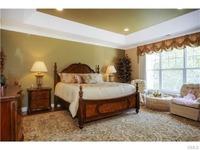 Home for sale: 86 Suzie Dr., Newtown, CT 06470