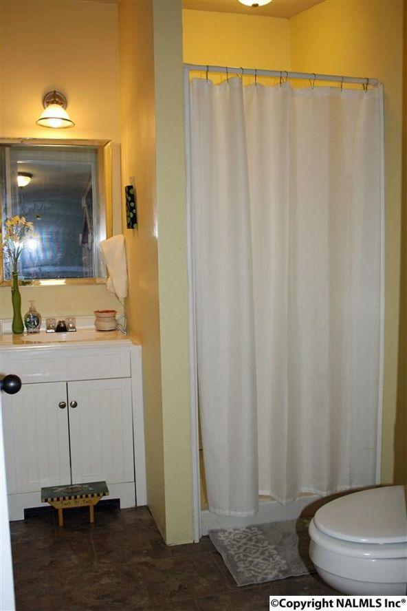 406 Mount Vernon Rd., Boaz, AL 35957 Photo 29