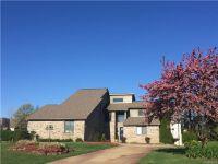 Home for sale: 10142 Longford Ct., South Lyon, MI 48178