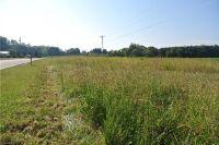 Home for sale: 02 Sugartown Rd., Yadkinville, NC 27055
