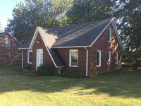 Home for sale: 107 Meador Dr., Lafayette, TN 37083