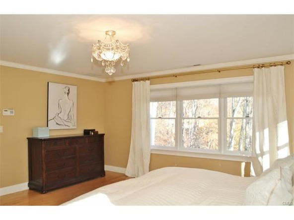 165 Edward Pl., Stamford, CT 06905 Photo 23