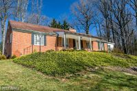Home for sale: 1010 Rolandvue Rd., Towson, MD 21204