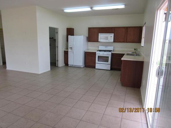 8316 W. Razorbill, Tucson, AZ 85757 Photo 3