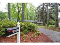 Home for sale: 3907 Red Oak Dr., Doraville, GA 30340