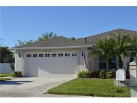 Home for sale: 1938 Sassafras Dr., Zephyrhills, FL 33543