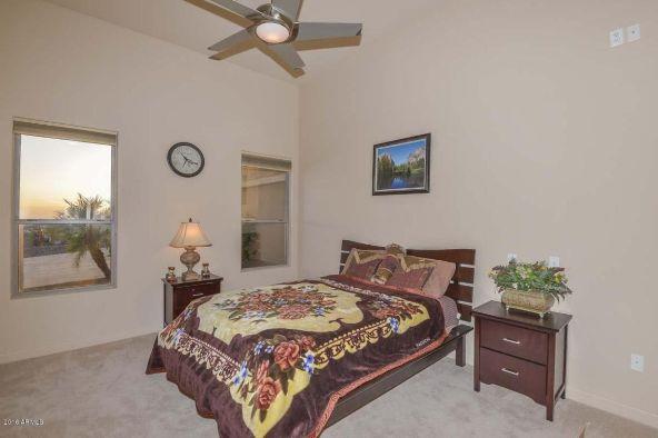 5149 W. Arrowhead Lakes Dr., Glendale, AZ 85308 Photo 101