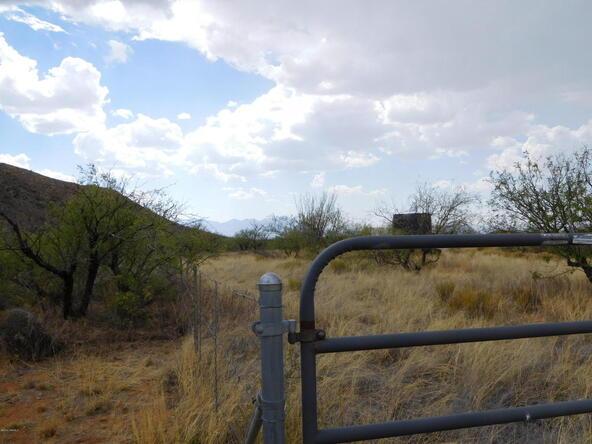 16705 S. Sierrita Mountain, Tucson, AZ 85736 Photo 30