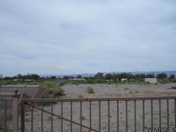 1198 E. Levee Dr., Mohave Valley, AZ 86440 Photo 1