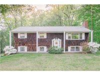 Home for sale: 245 Forest Rd., Stratford, CT 06614