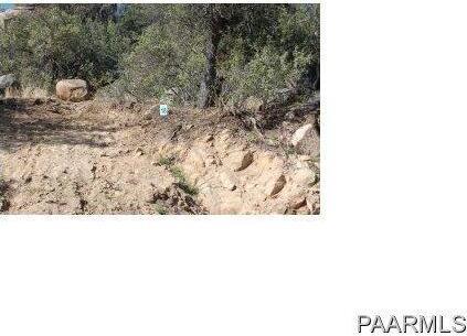 1309 W. Westridge Dr., Prescott, AZ 86305 Photo 2