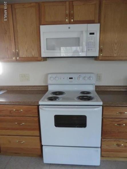 3710 S. Goldfield Rd., # 651, Apache Junction, AZ 85119 Photo 10