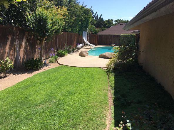 3424 W. Paul Avenue, Fresno, CA 93711 Photo 37