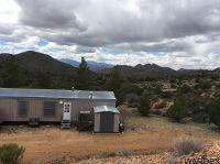 Home for sale: 16475 E. Black Bird Rd., Kingman, AZ 86401