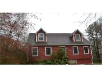 Home for sale: 52 Parish Hill Rd., Windham, CT 06256