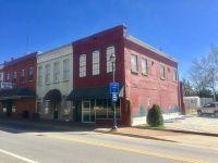 Home for sale: 12 W. Robert Toombs Avenue, Washington, GA 30673