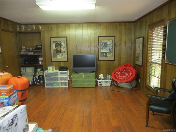 609 Wood Valley Rd., Greenville, AL 36037 Photo 12