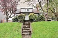 Home for sale: 4833 S. Sheridan Ave., Tacoma, WA 98408