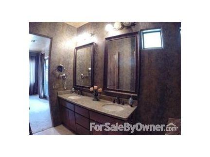 8211 Calle Hermosa Cir., Casa Grande, AZ 85194 Photo 37