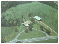 Home for sale: 11707 E. Cherokee Dr., Ball Ground, GA 30107