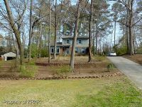 Home for sale: 1612 Owl's. Nest Rd., Sanford, NC 27330