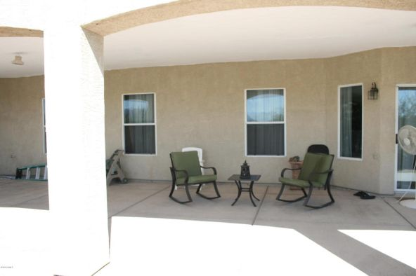 5565 W. Copperhead, Tucson, AZ 85742 Photo 31