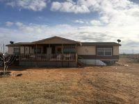 Home for sale: 3216 E. County Rd. 154, Midland, TX 79706