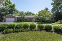 Home for sale: 3206 Tates Creek Rd., Lexington, KY 40502