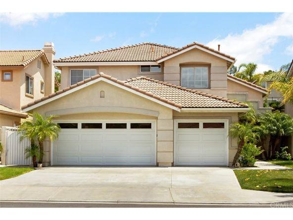 956 S. Matthew Way, Anaheim, CA 92808 Photo 1