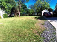 Home for sale: 708 Carson St., Greeneville, TN 37743