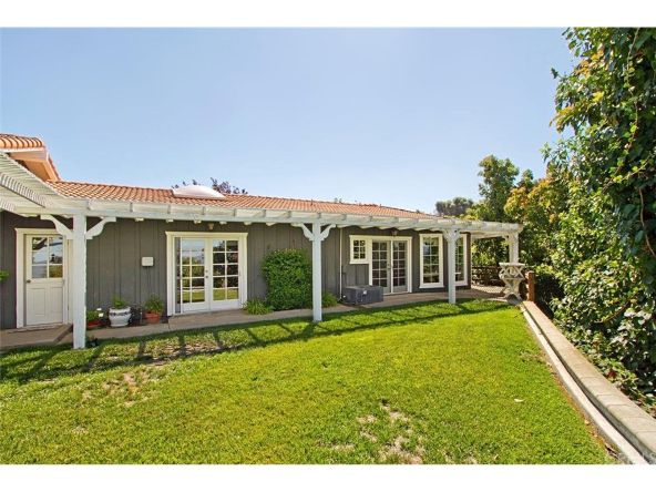23987 Carancho Rd., Temecula, CA 92590 Photo 27