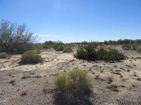 Home for sale: 485 W. Quail Trail, Quartzsite, AZ 85346