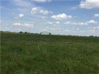 Home for sale: 00000 E. 1050 Rd., Mound City, KS 66056