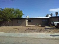Home for sale: 256 W. Kelso, Tucson, AZ 85705