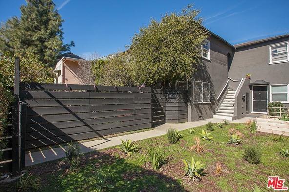 2462 S. Centinela Ave., Los Angeles, CA 90064 Photo 5