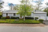 Home for sale: 2 Robin Ln., Hampton, NH 03842