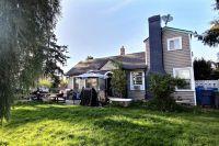Home for sale: 2904 S. 144th St., Sea-Tac, WA 98168