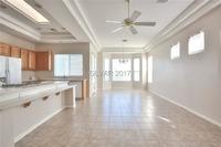Home for sale: 2708 High Range Dr., Las Vegas, NV 89134