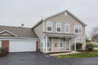 Home for sale: 224 Belle Vue Ln., Sugar Grove, IL 60554