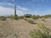 Home for sale: 29832 Sunset Blvd., Quartzsite, AZ 85346