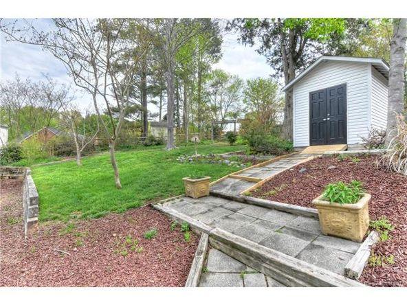 4001 Bridgewood Ln., Charlotte, NC 28226 Photo 22