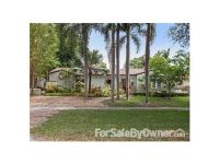 Home for sale: 185 East 100 St., Miami Shores, FL 33138
