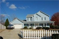 Home for sale: 104 Driftwood, Bonaire, GA 31005