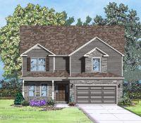 Home for sale: 2573 Polo Club Blvd., Lexington, KY 40509