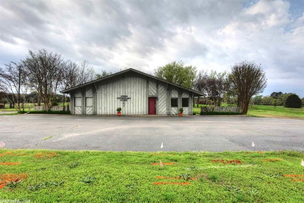 214 Hwy. 64 East, Conway, AR 72032 Photo 4