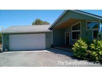 Home for sale: 6314 Gardenia Ln., Show Low, AZ 85901