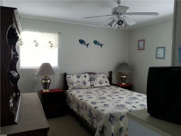 105 Ponce de Leon Ct., Dauphin Island, AL 36528 Photo 12