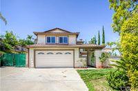 Home for sale: 517 Armitos Pl., Diamond Bar, CA 91765