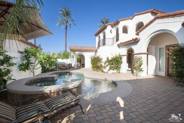 50670 Mandarina, La Quinta, CA 92253 Photo 4